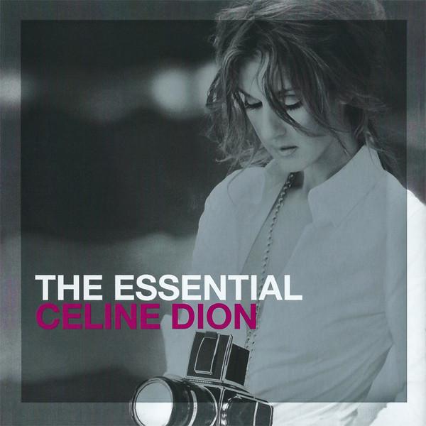 Céline Dion - The prayer