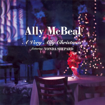 Vonda Shepard - Please come home for Christmas