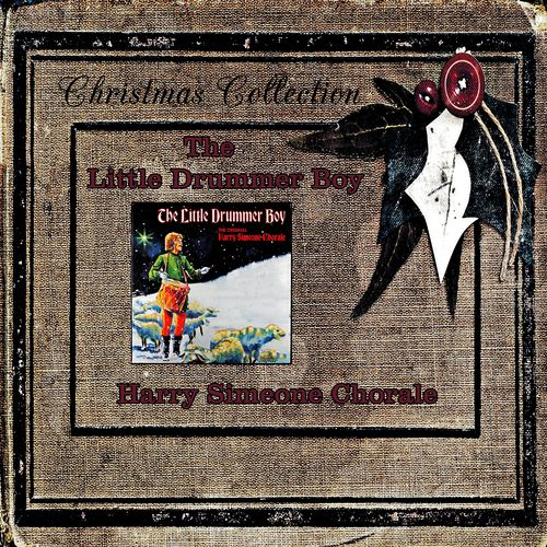 The Everly Brothers - Deck the halls with boughs of holly