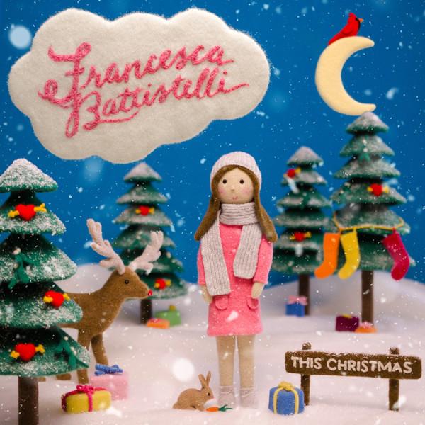 Ray Charles - The Christmas spirit