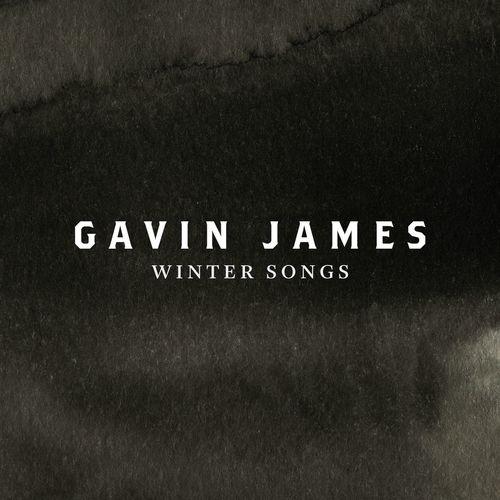 Gavin James - The Christmas song