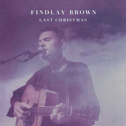 Findlay Brown - Last Christmas