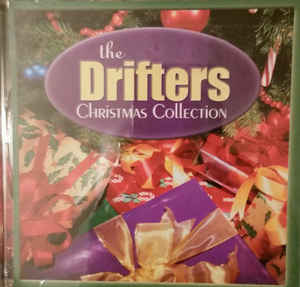 The Drifters - O Holy night