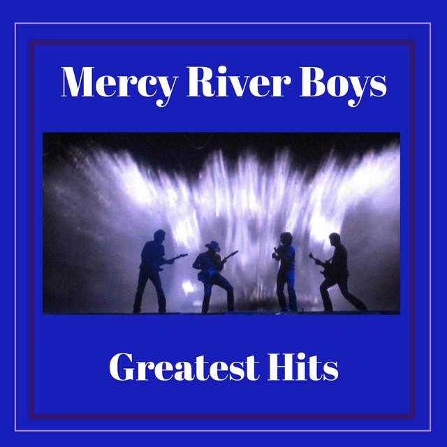 Mercy River Boys - O little town of Bethlehem