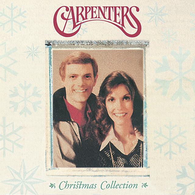 Carpenters - Do you hear what I hear