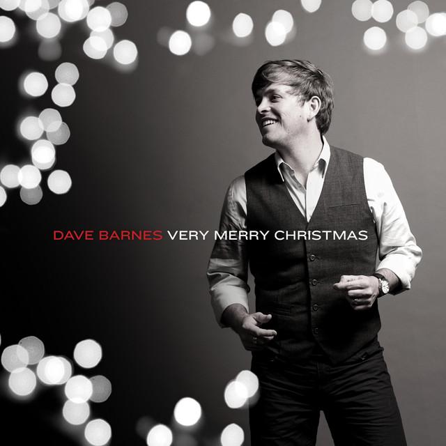 Dave Barnes - The Christmas song