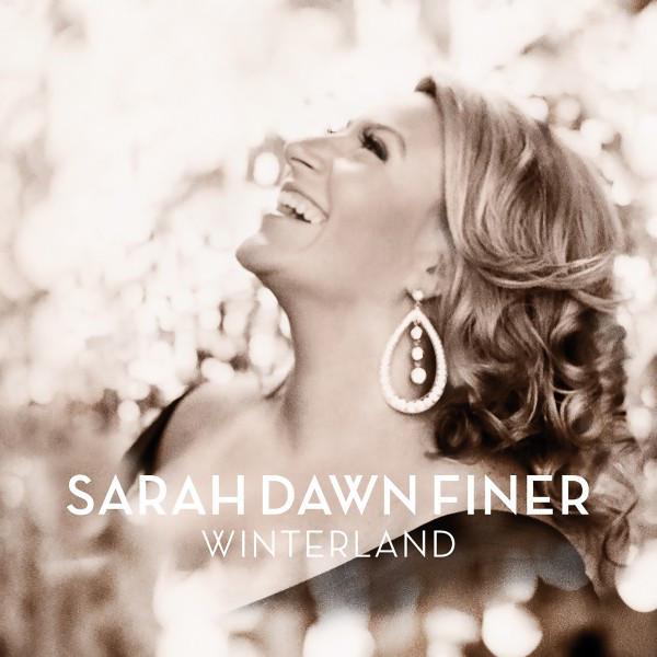 Sarah Dawn Finer - Auld lang syne