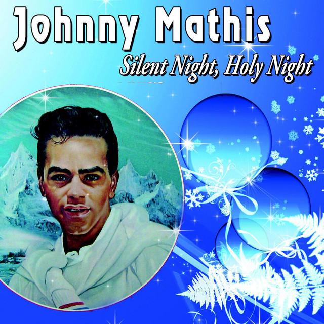 Johnny Mathis - O Holy night