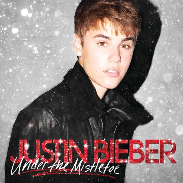 Justin Bieber - Fa la la