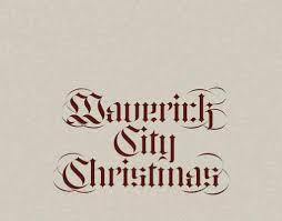 Maverick City Music - Silent night