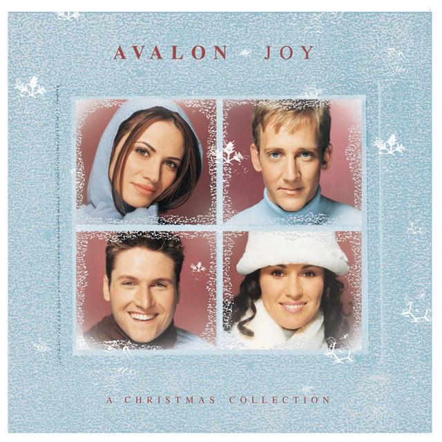 Avalon - Manger medley