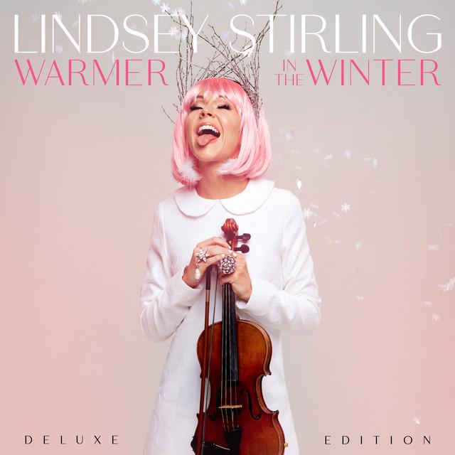 Lindsey Stirling - Silent night