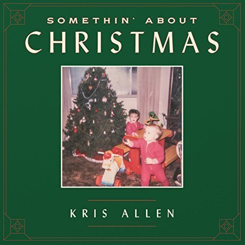 Kris Allen - Silent night