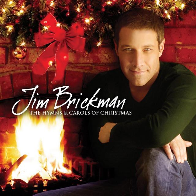 Jim Brickman - Noel