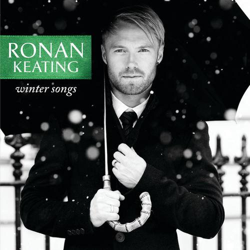 Ronan Keating - Winter song