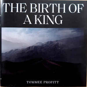 Tommee Profitt - We three kings