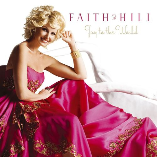 Faith Hill - O Holy night