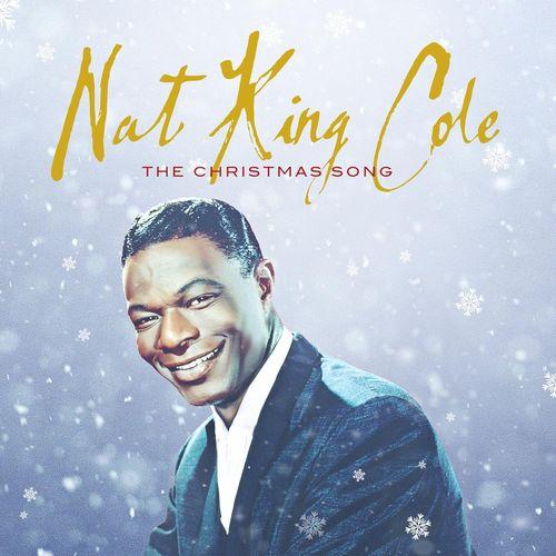 Nat King Cole - O Holy night