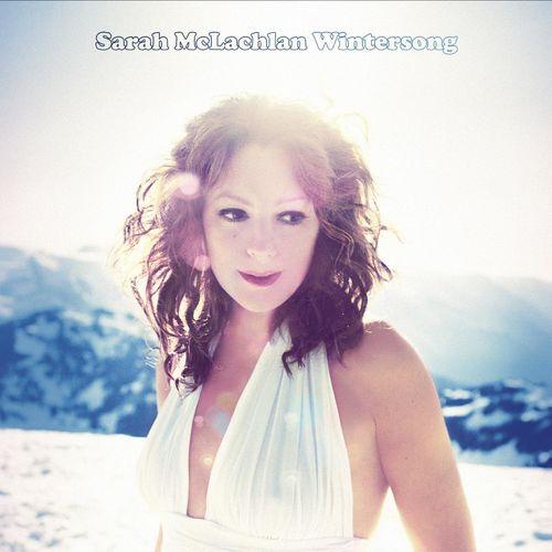 Sarah McLachlan - O little town of Bethlehem