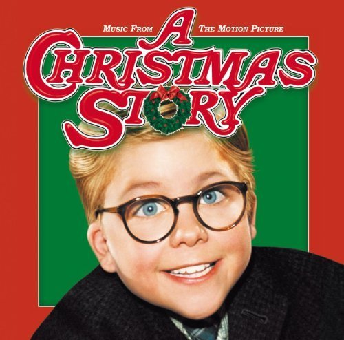 Carl Zittrer - Glorious, beautiful Christmas