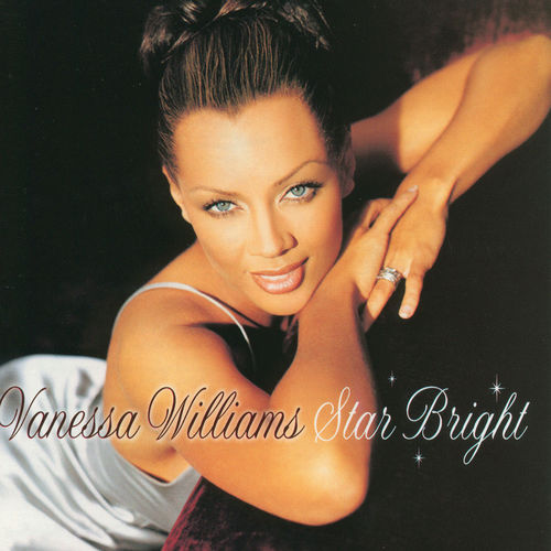 Vanessa Williams - What child is this