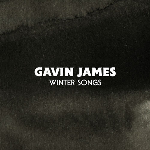 Gavin James - Winter song