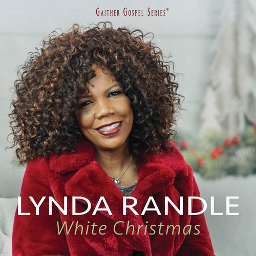 Lynda Randle - The Christmas song