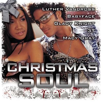 3T - Endless Christmas