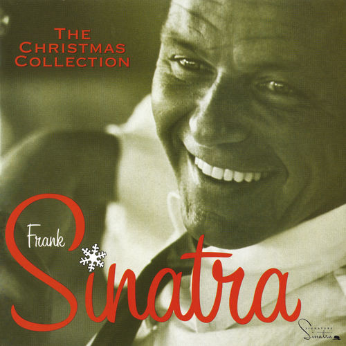 Frank Sinatra - The Christmas song