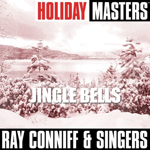 Ray Conniff - The real meaning of Christmas