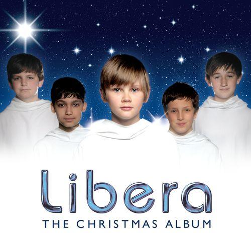 Libera - Leontovych ~ carol of the bells