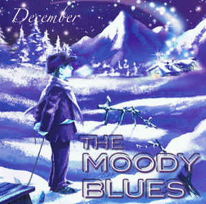 The Moody Blues - When a child is born