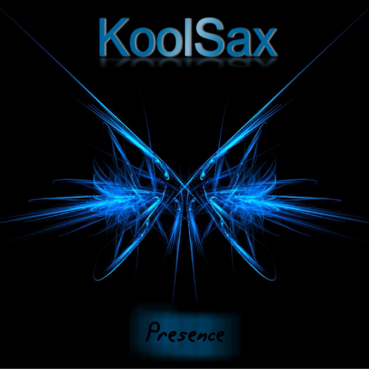 KoolSax - Harmonie