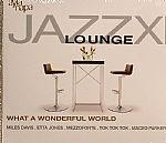 Yves Murasca, BK Duke - Did You Know ~ Las Salinas Sunset Mix