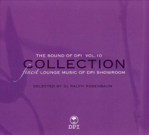 Funky DL - Romantic Soliloquy