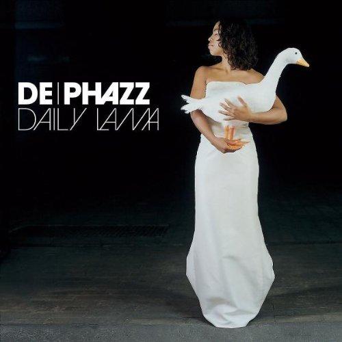 De-Phazz - Wrong Dance