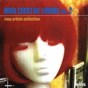 Key Tronics Ensemble - Anamaria ~ Tito Valdez remix