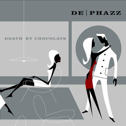 De-Phazz - Sabbatical