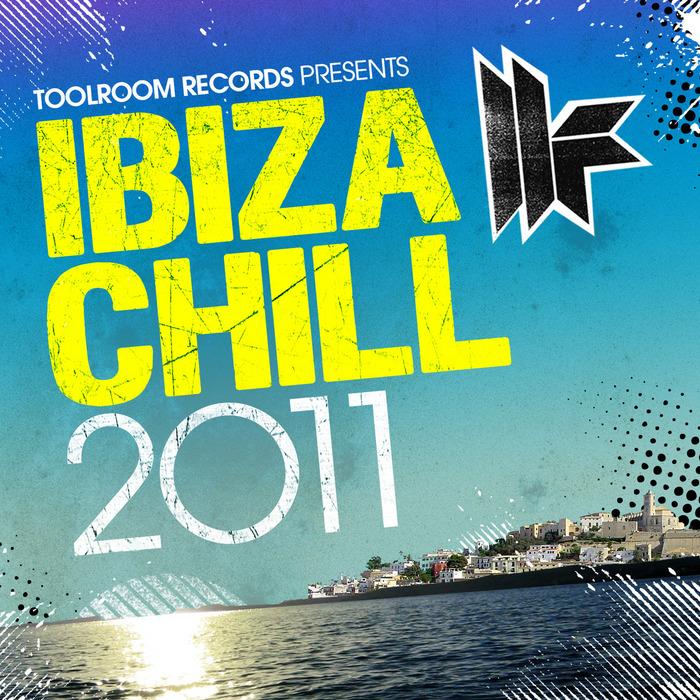 Chris Coco & Captain Bliss - Harmonica Track ~ Deep Mix