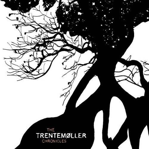 Djuma Soundsystem - Les Djinns ~ Trentemøller Remix