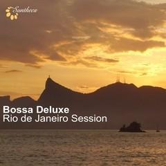 Cane Garden Quartet feat. DJ Riquo - Shine A Light On Me