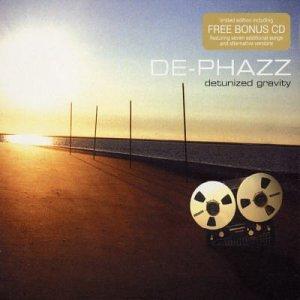 De-Phazz - Between2thieves