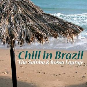 Brazilian Lounge Project - The Girl From Ipanema
