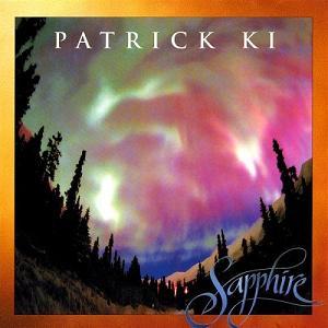 Patrick Ki - Kona Wind