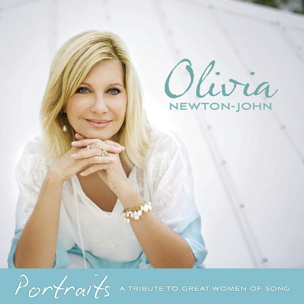 Olivia Newton-John - How Insensitive