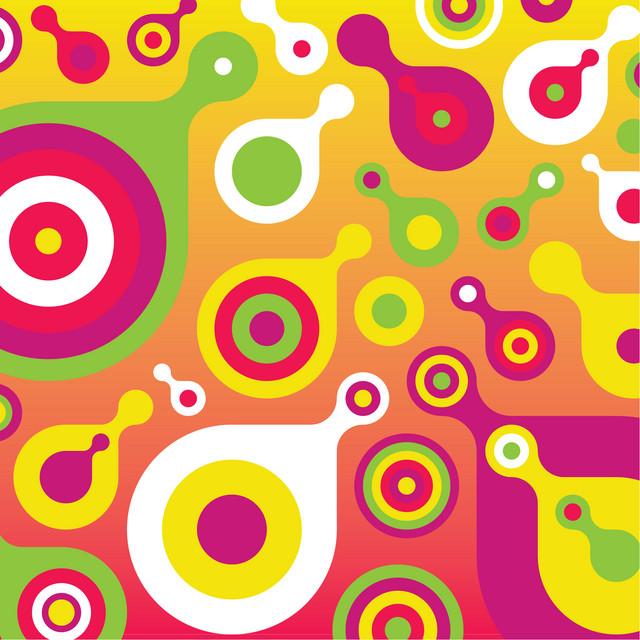 Lemon Jelly - '75 aka Stay with you