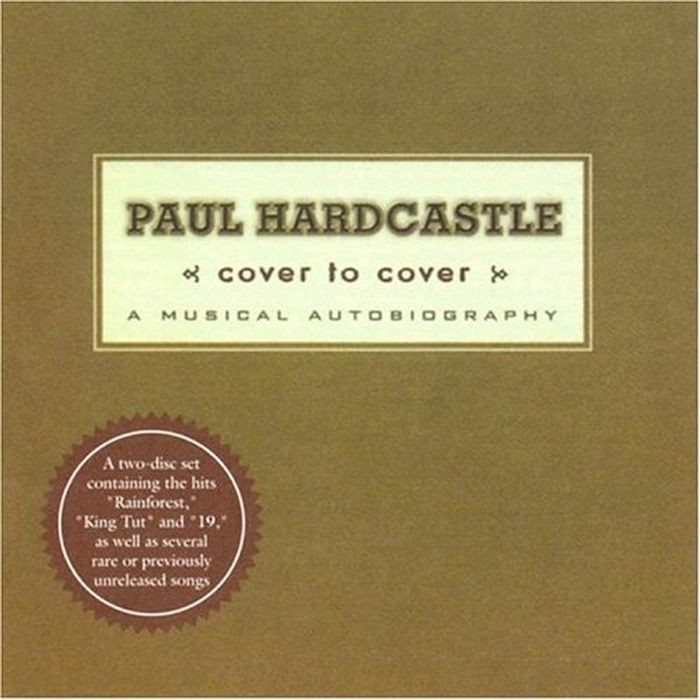 Paul Hardcastle - Shelbi
