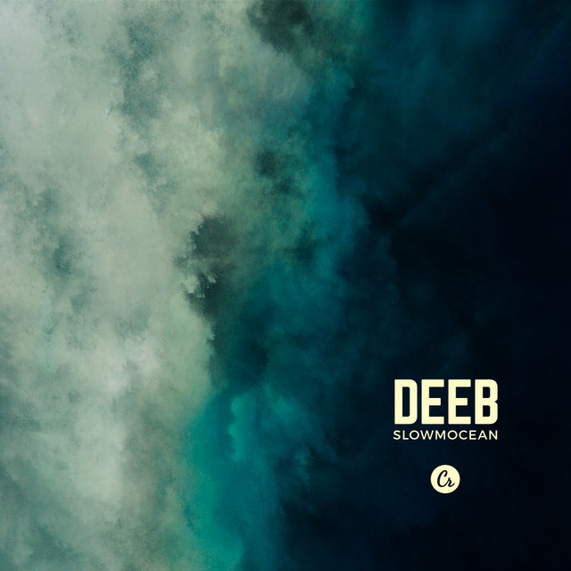 Deeb - Swiss