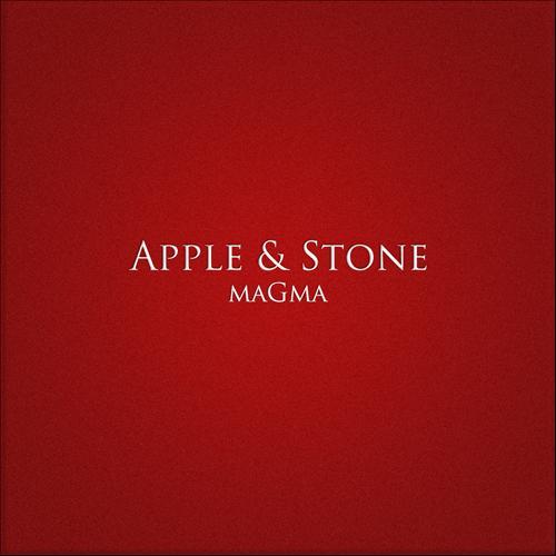 Apple & Stone - Soundless