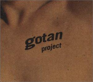Gotan Project - Santa María ~ del Buen Ayre